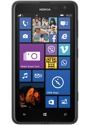 Nokia Lumia 625 8GB schwarz