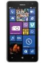 Nokia Lumia 625 8GB weiß