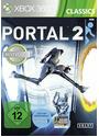 Portal 2 [Classics]