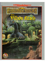 Forgotten Realms Campaign Expansion: The Vilhon Reach [Softcover]