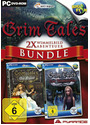 Grim Tales Bundle: Die Braut / Das Vermächtnis