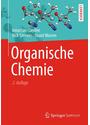 Organische Chemie - Jonathan Clayden [2. Auflage 2013]