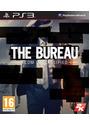 The Bureau: XCOM Declassified [Internationale Version]