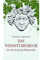 Das Weinstubenbuch für die Deutsche Weinstraße - Friederike Sablerolles