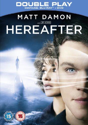 Hereafter [DVD]