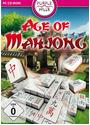 Age of Mahjong [Purple Hills]
