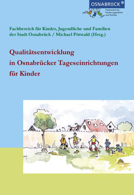 Qualitätsentwicklung in Osnabrücker Tageseinric...