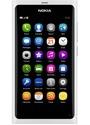 Nokia N9 64GB weiß
