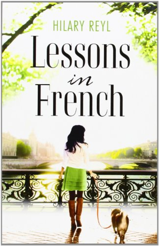 Lessons In French - Reyl, Hilary