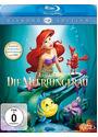 Arielle die Meerjungfrau [Diamond Edition]