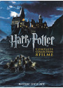 Harry Potter - Complete Collection [8 DVDs]