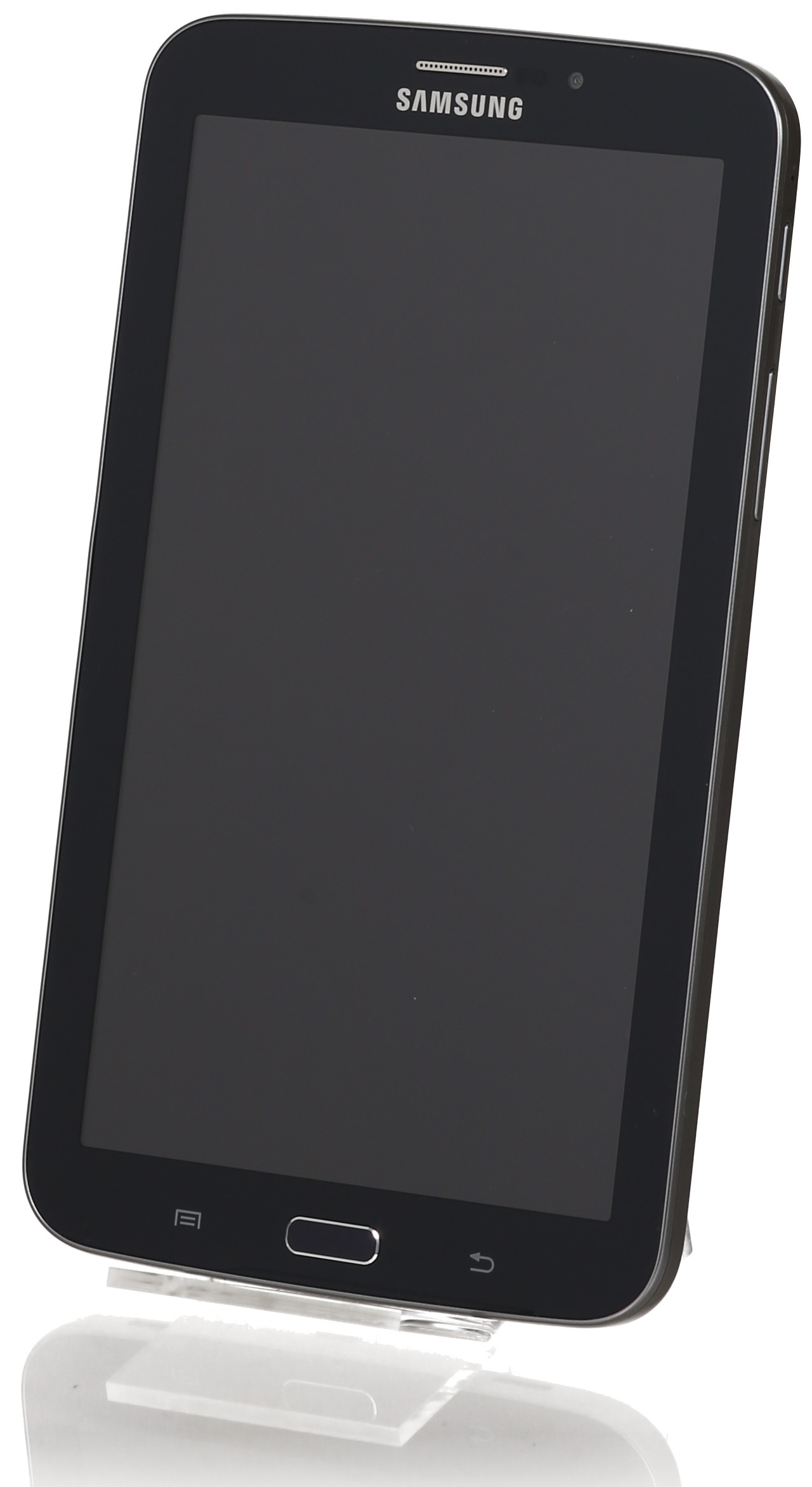 Samsung Galaxy Tab 3 7.0 7 8GB [Wi-Fi] zwart