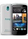 HTC Desire 500 4GB glacier blue