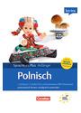 Lextra - Polnisch - Sprachkurs Plus: Anfänger: A1-A2 - Selbstlernbuch mit CDs - Nigel Gotteri