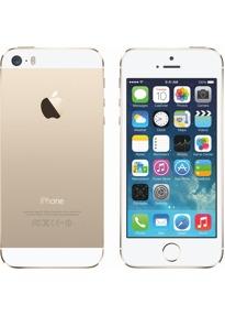 Apple iPhone 5S 16GB gold