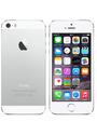 Apple iPhone 5s 16GB silber