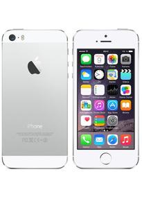apple iphone 5s 64gb silber gebraucht kaufen. Black Bedroom Furniture Sets. Home Design Ideas