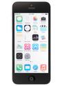 Apple iPhone 5C 32GB weiß