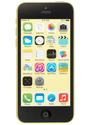 Apple iPhone 5C 32GB gelb