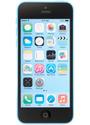 Apple iPhone 5c 32GB blau