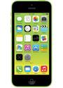 Apple iPhone 5c 32GB grün