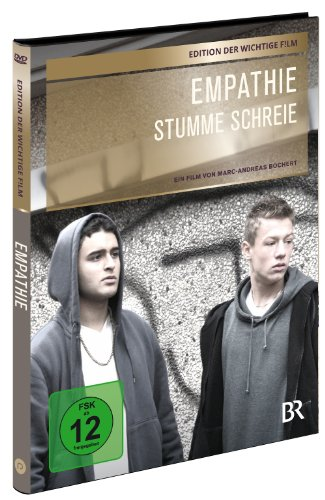 Empathie - Stumme Schreie [Edition Der wichtige...
