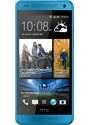HTC One mini 16GB vivid blue
