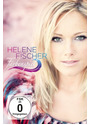 Helene Fischer - Farbenspiel [Super Special Fan-Edition, inkl. CD]