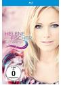 Helene Fischer - Farbenspiel [Super Special Fan-Edition, inkl. Blu-ray]