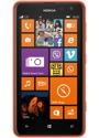 Nokia Lumia 625 8GB orange