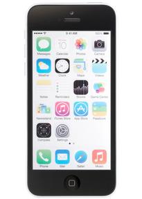 apple iphone 5c 16gb wei gebraucht kaufen. Black Bedroom Furniture Sets. Home Design Ideas