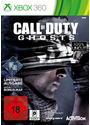 Call of Duty: Ghosts [Free Fall Edition]