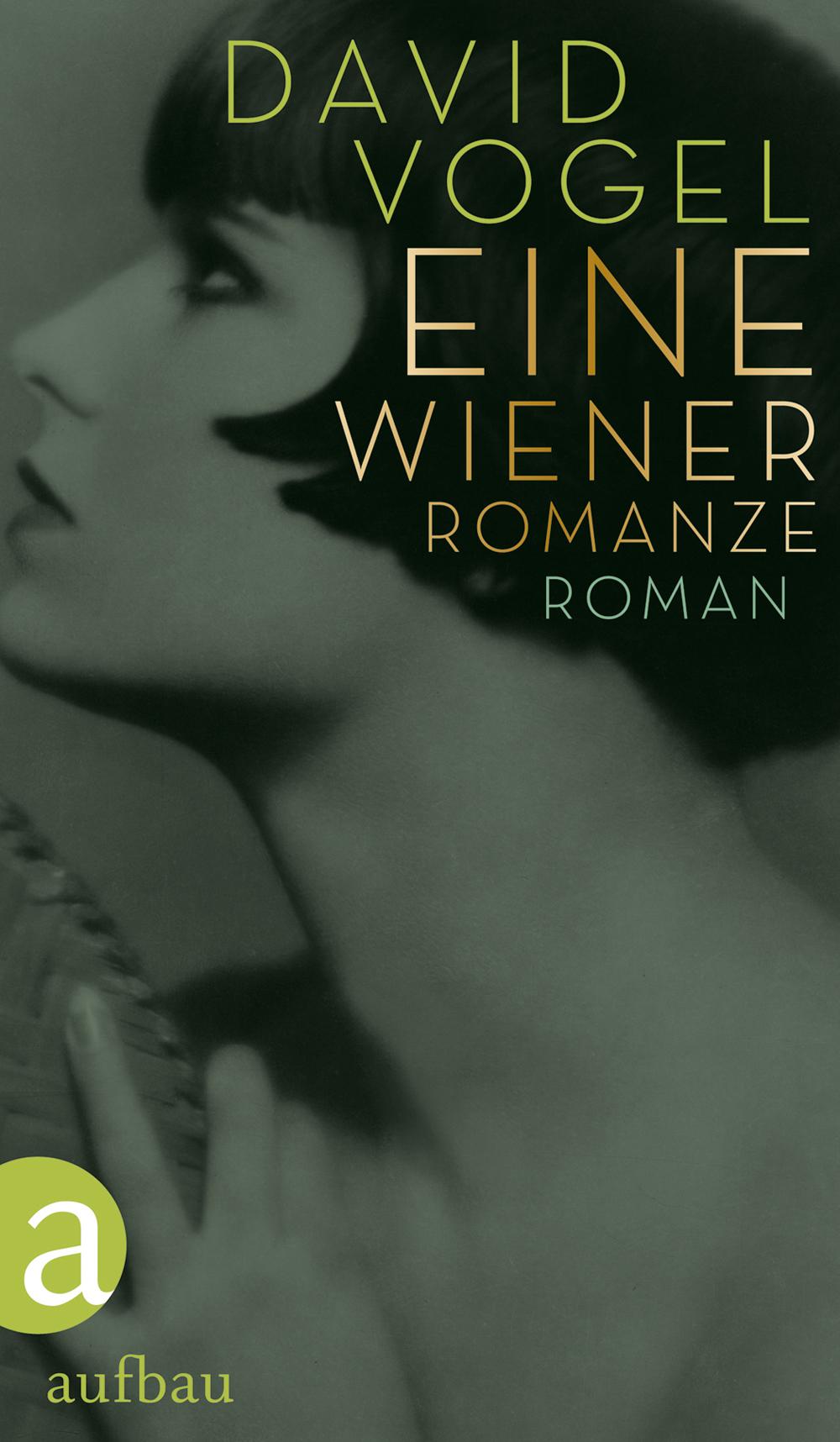 Eine Wiener Romanze - David Vogel
