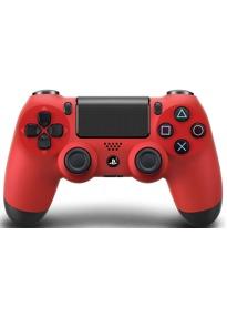 Playstation 4 Rebuy