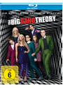 The Big Bang Theory - Staffel 6