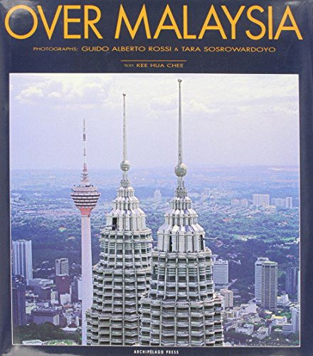 Over Malaysia - Chee, Kee Hua