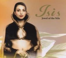 Isis - Jewel of the Nile