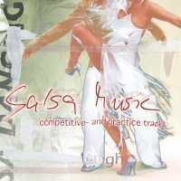 DANCEHOUSE - SALSA HOUSE