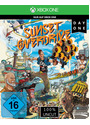 Sunset Overdrive [Day One]