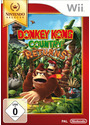 Donkey Kong Country Returns [Nintendo Selects]