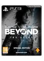 Beyond: Two Souls [Steelbook Special Edition, Internationale Version]