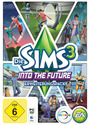 Die Sims 3: Into the Future [Add-On]