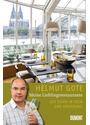 Meine Lieblingsrestaurants in Köln und Umgebung: Gut Essen in Köln und Umgebung -  Helmut Gote