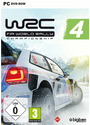 WRC 4 - World Rally Championship