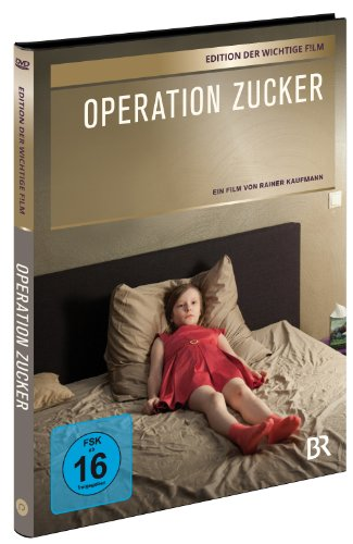 Operation Zucker [Edition Der wichtige Film]