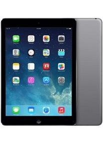 apple ipad air 9 7 64gb wi fi cellular spacegrau. Black Bedroom Furniture Sets. Home Design Ideas