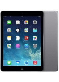 apple ipad mini 2 7 9 128gb wi fi spacegrau gebraucht. Black Bedroom Furniture Sets. Home Design Ideas
