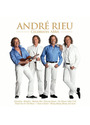 André Rieu - Celebrates Abba / Music of the Night [2 CDs]