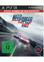 Need for Speed: Rivals [Ultimate Cop Pack]