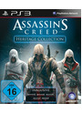 Assassin's Creed [Heritage Collection]